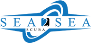 Sea 2 Sea Logo Reduced