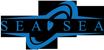 Sea2Sea Scuba