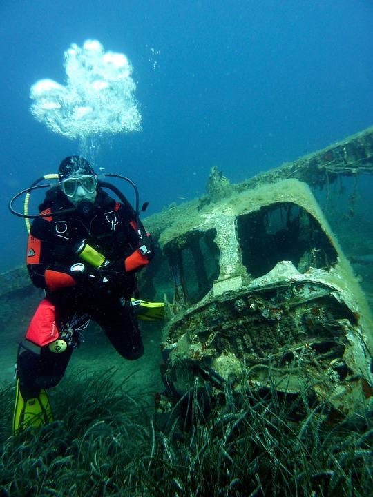 Sea 2 Sea Scuba Home - Sea2Sea Scuba
