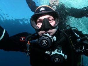 Tec Divers in Phoenix
