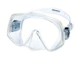 Atomic Aquatics Frameless 2 Mask