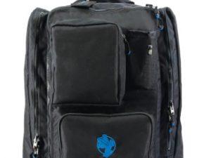 Akona Chelan Light Roller Bag
