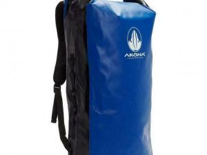 Akona Dry Duffel Backpack