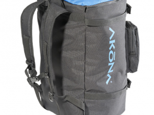 Akona Globetrotter Bag