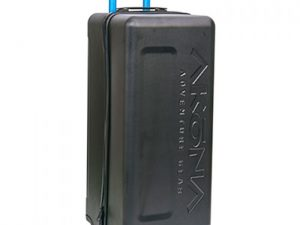 Akona Terrapin Spinner Hardbag