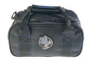 Akona Weight Bag