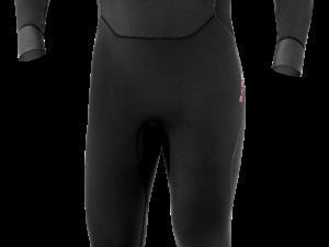ExoWear Full Suit