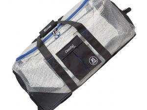 XS Scuba Coastal Bag