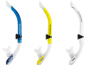 ScubaPro Fusion Pro Snorkel