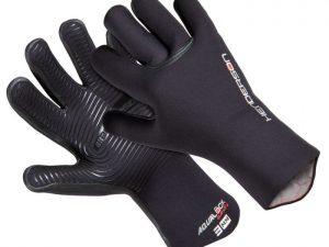 Henderson Aqualock Gloves