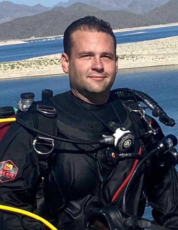 Raphael Colon